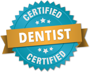 Jason Horwitz of Prestige Dentistry is certified to apply thin veneers to patients in the Trinity, Palm Harbor, and East Lake FL area.