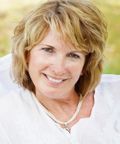 restorative dentistry in Palm Harbor and Tarpon Springs