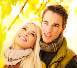Gum disease treatment in Palm Harbor, East Lake and Trinity Fl can produce healthy smiles