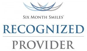 Six Month Smiles in Trinity and Palm Harbor