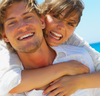 replace amalgam fillings with a mercury free dentist in Trinity FL and Tarpon Springs