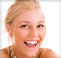 6 month smiles braces with a  Palm Harbor dentist Trinity FL